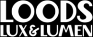 welcome to LOODS LUX & LUMEN